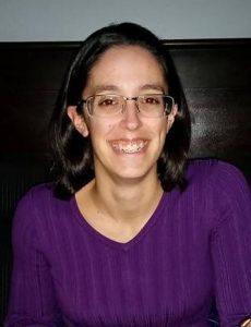 Heather Siekierski- Woodwinds, Brass, Piano
